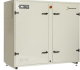 Заказать Систему Dantherm DanX2 HP